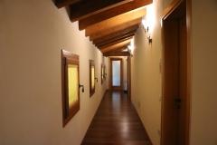 corridoio3-agriturismoallerose