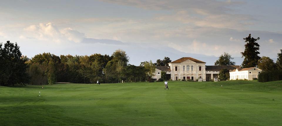 golfclub-castelfranco